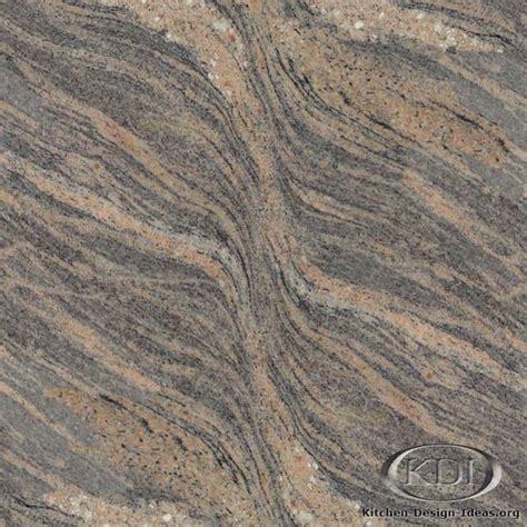 Juparana Colombo Granite Countertop - colombo juparana granite kitchen countertop ideas