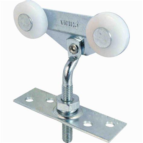 prime line bronze pocket door passage pull n 7318 the