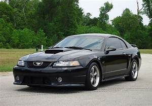 2001 Ford Mustang GT For Sale | Mississippi