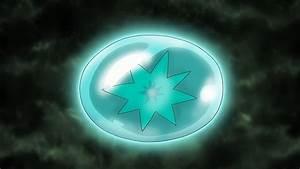Image Dawn Stone Anime Poku00e9mon Wiki Fandom