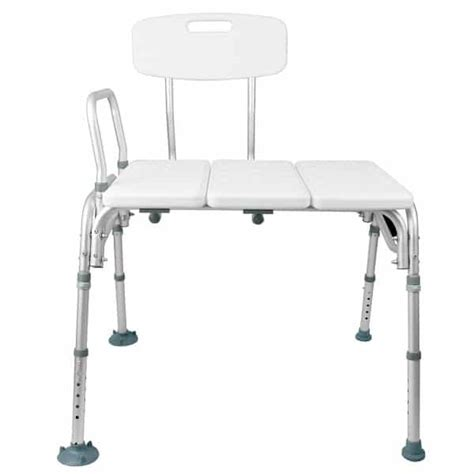shower benches for disabled recommended best shower chair 2018 reviews guide