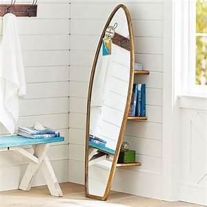 Deco Planche De Surf : best 25 deco surf ideas on pinterest conception de planche de surf conception de surf and ~ Teatrodelosmanantiales.com Idées de Décoration