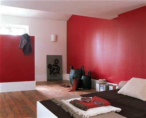 peinture pour mur de chambre 16 couleurs pour choisir sa peinture chambre deco cool