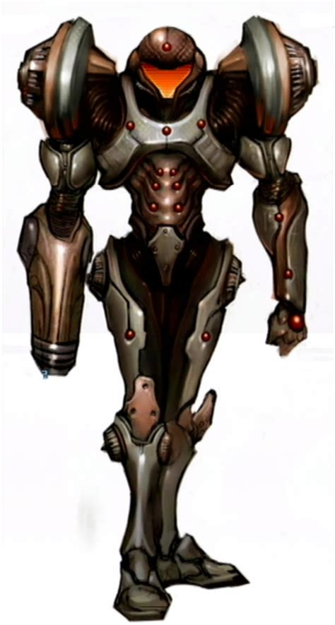 Dark Suit Wikitroid The Metroid Wiki Metroid Other M