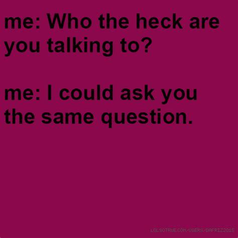Questions Quotes Www Pixshark Images Question Quotes Www Pixshark Images