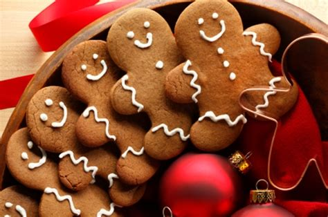 Christmas cookie christmas cookie dessert. How to Freeze Cookies for Holiday Baking Do-Aheads | Life ...