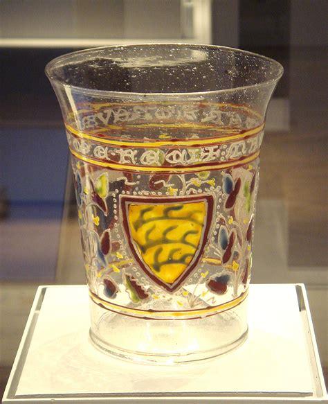 Le Aus Glas by Venetian Glass