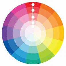 W3css Color Schemes