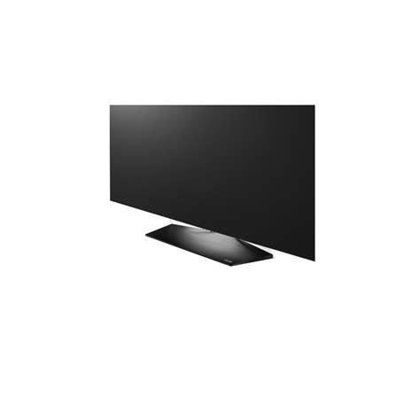 tv lg oled 4k 55 pouces lg oled55b6p 55 inch smart 4k uhd oled tv