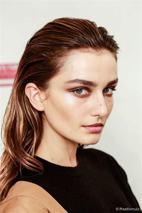 top  wet  hairstyles  women