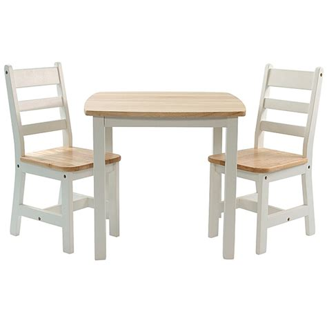 woodworking plans for childrens table and chairs hardwood table and chairs wood folding table and chairs