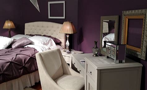 How To Organize Bedroom Clutter