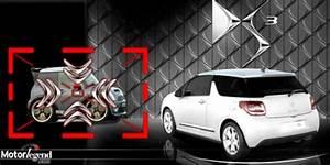 Tarif Ds3 : tarifs ds3 la mini dans le viseur actualit automobile motorlegend ~ Gottalentnigeria.com Avis de Voitures