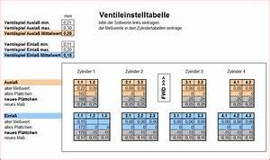 Excel Tabelle Berechnen : genesis classics shimdicke berechnen ~ Themetempest.com Abrechnung