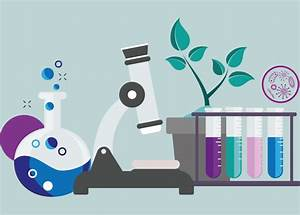 REC Corporate - Skills shortages in the life sciences sector