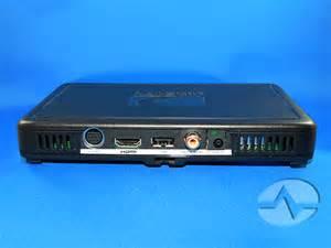 DirecTV Wireless Genie Mini
