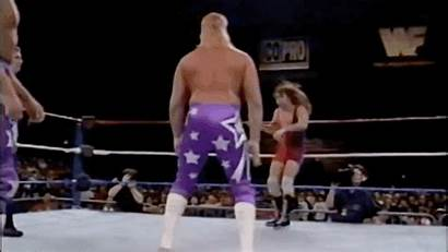 Wrestling Moves Wwe Awesome Nobody Talks Ever