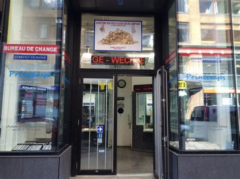 bureau de change st malo bureau de change montréal qc 477 rue sainte
