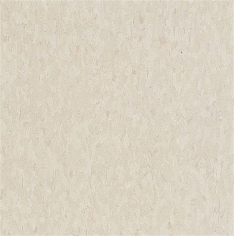 armstrong flooring imperial texture armstrong imperial texture washed linen vinyl flooring 12 quot x 12 quot arm51810021
