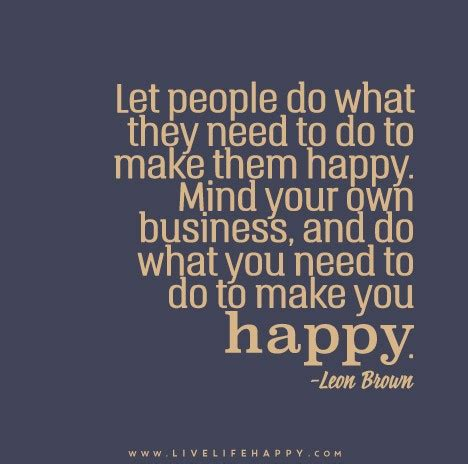 Let People Do What They Need  Live Life Happy. Resume With No Experience Or Volunteer. What To Have In A Resume. Personal Skills To Put On A Resume. Event Resume Template. Social Media Resume Template. Sample Civil Engineering Resume Entry Level. Mba Admission Resume Sample. Reference Page For Resume Sample