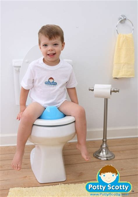 Potty Chairs For Big Toddlers by Potty Scotty Toilet Seat Ii Baby N Toddler
