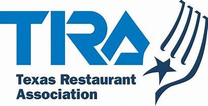 Restaurant Texas Association Nightclub Tra Culinary Bar