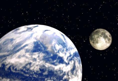 jardiner avec la lune en ao 251 t 2015 jardiner avec jean paul