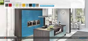 Küchenplaner Download Chip : ikea k chenplaner funktioniert nicht valdolla ~ A.2002-acura-tl-radio.info Haus und Dekorationen