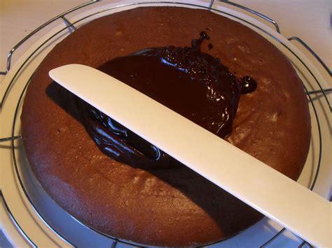 gla 231 age au chocolat reussit chef afechkou