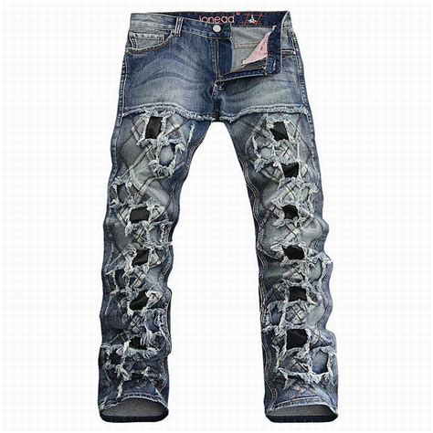 Cheap Designer Jeans For Men MARGUSRIGA Baby Party  Famous Mens Designer Jeans