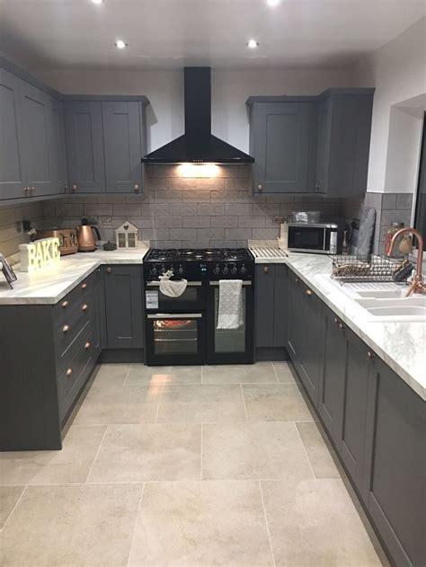 howdens grey kitchen designs kitchen design grey