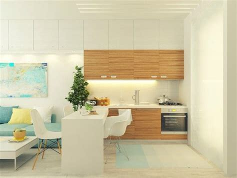 Small 29 Square Meter 312 Sq Ft Apartment Design by 24 Best 30 Square Meter Room Images On Small