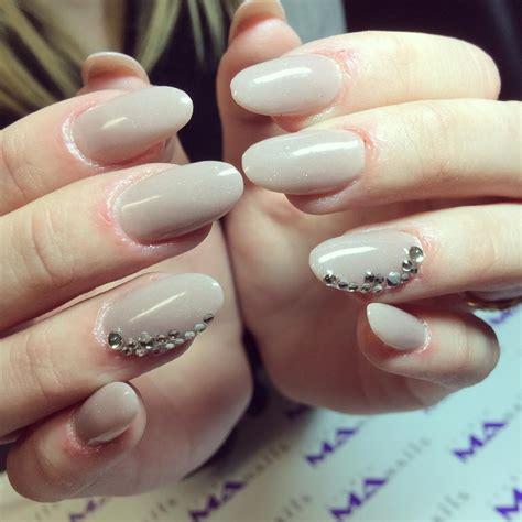 oval nail designs 23 oval nail designs ideas design trends premium