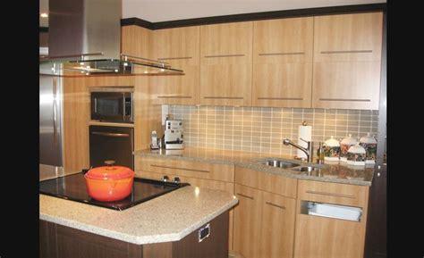 armoire de cuisine boucherville les 25 meilleures idées concernant armoires de mélamine