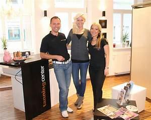 Das Tanning Center Ist Ihr Tanningstudio In Altenkunstadt