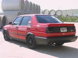 Vwmaverick 1992 Volkswagen Jetta Specs  Photos