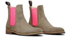 schuhe selber designen damen chelsea boots jetzt günstig kaufen