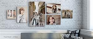 Canvas Wall Displays Canvas Prints - Canvas On Demand®