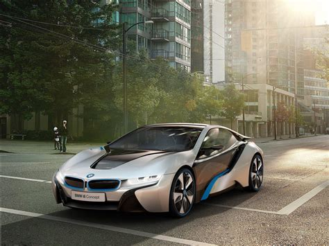 Bmw I8 Roadster Backgrounds by Bmw I8 Wallpapers Wallpaper Cave