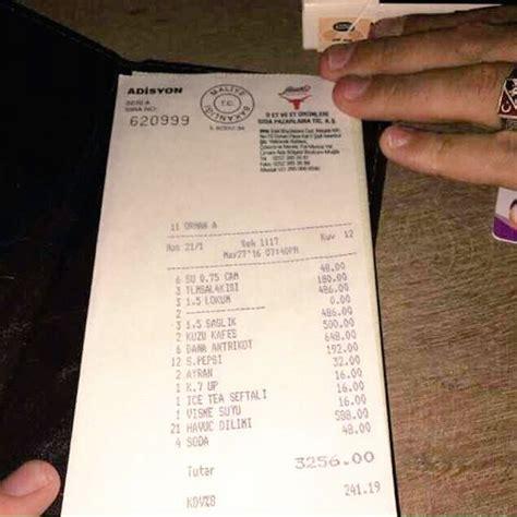 nusr  te yemek yemenin faturasi uludag soezluek