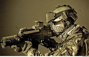 Army Airborne Ranger Wallpaper ·①