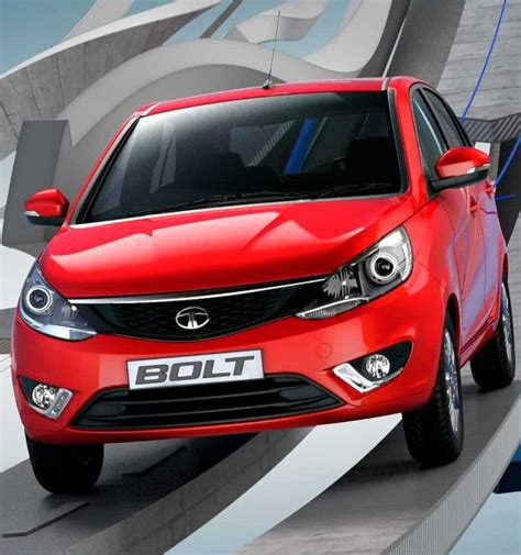 Upcoming Hatches by 5 Gorgeous Hatchbacks That Will Hit Indian Roads In 2015