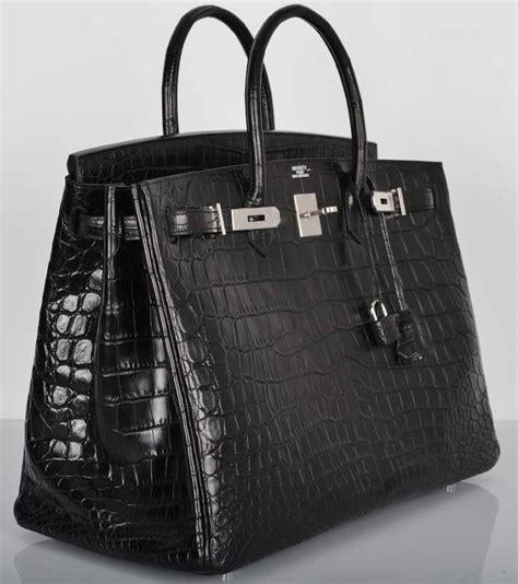 expensive handbag brands   world top ten