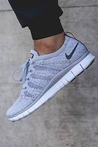 Get inspired to run more this year with new comfy Nikes ...
