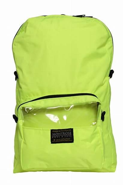 Bag Grab Bags Works Custom