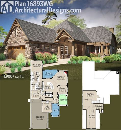 House Plans, House And Do You On Pinterest