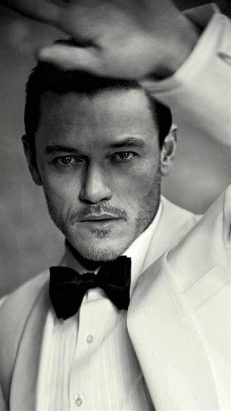 25 Best Ideas About Luke Evans On Pinterest Luke Evans
