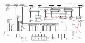Bmw E36 Climate Control Wiring Diagram