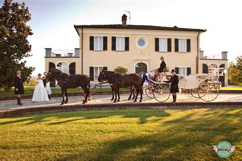carrozza cavalli carrozza e cavalli una scelta veramente vintage