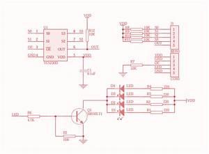 Get Better With Tcs3200 Color Sensor Module